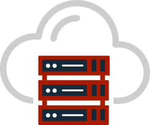 PHP Web Hosting: Cloud-Based, Fast, Stable & Secure