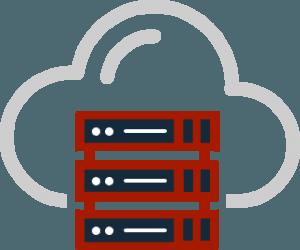 JavaPipe cloud hosting