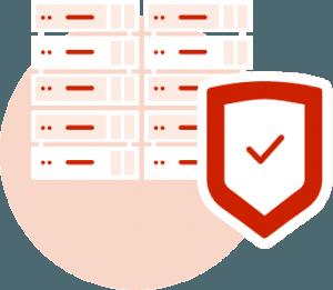 IP address forwarding