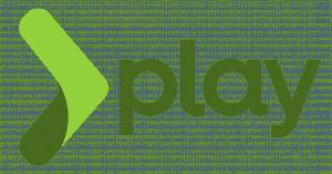 Play Framework Logo
