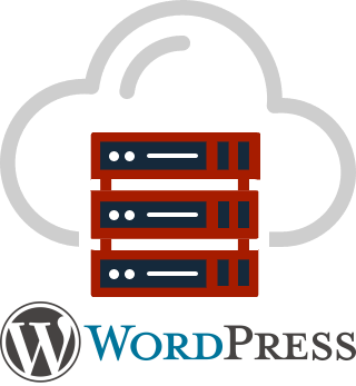 Fastest WordPress Hosting on the Planet