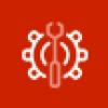 Auto DDoS attack detection